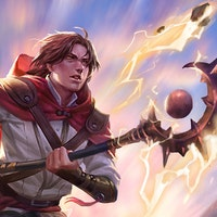 Tales of Aria: Theorycrafting and Speculating on a New Release