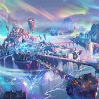 Mastering the Elements: Lightning's Legion
