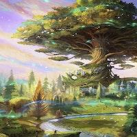 Tales of Aria: Day 1 Blitz Decks