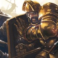 Bolstering the Beginner: Combat Roles