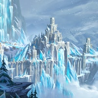 Mastering the Elements: Winter's Warriors