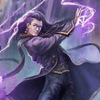 Converting Your Magic Credits to a FAB Major