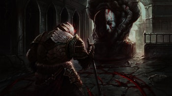 Arknight Ascendant: Viserai's Rising Star in the Blitz Metagame
