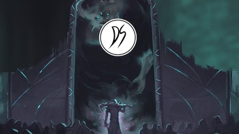 The Lore of Monarch: Clues and Speculation