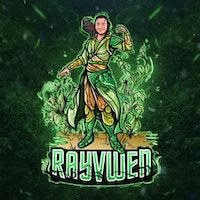 Rayvwen - YouTube Deck Tech channel