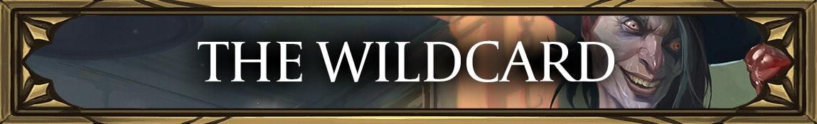 Kingdompredictions Thewildcard