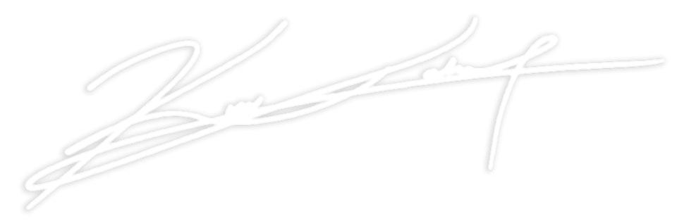 Signature Kiki