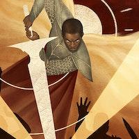 Shedding Light on Prism: The Matchups